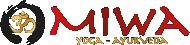 MiWa-Yoga-Ayurveda