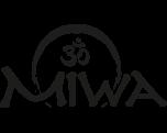 MiWa Yoga Ayurveda Logo